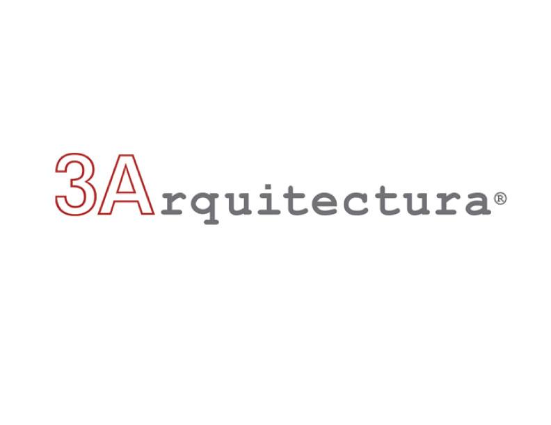 3arquitectura