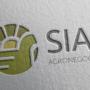 Servicios Integrales de Agronegocios (SIA)