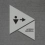 Centro de Usos Múltiples y Convenciones (CUMC)